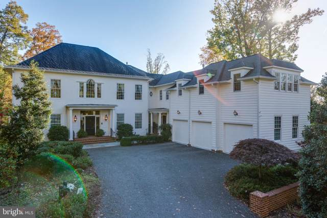 1103 Finley Lane, ALEXANDRIA, VA 22304 (#VAAX243022) :: SURE Sales Group