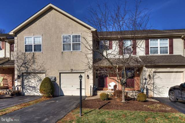 159 Vernon Court, LANSDALE, PA 19446 (#PAMC636840) :: Linda Dale Real Estate Experts