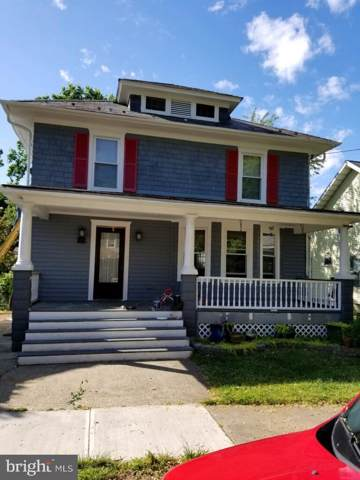 56 E Union Street, BORDENTOWN, NJ 08505 (#NJBL365406) :: Daunno Realty Services, LLC