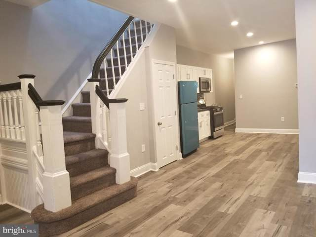 5335 Wyalusing Avenue, PHILADELPHIA, PA 19131 (#PAPH866310) :: Better Homes Realty Signature Properties