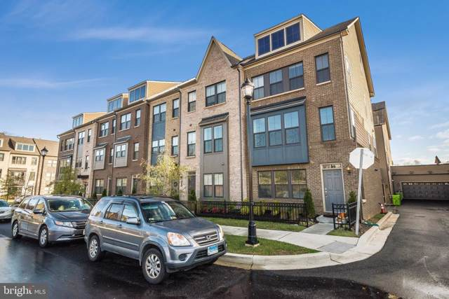 6637 Rhode Island Avenue, RIVERDALE, MD 20737 (#MDPG557416) :: Advance Realty Bel Air, Inc