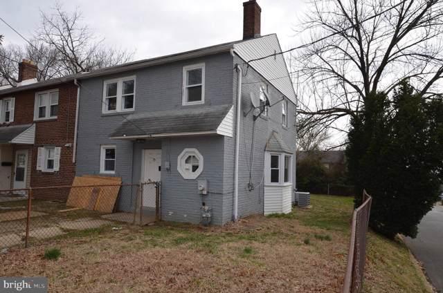 23 S Rodney Drive, WILMINGTON, DE 19809 (#DENC493888) :: Linda Dale Real Estate Experts