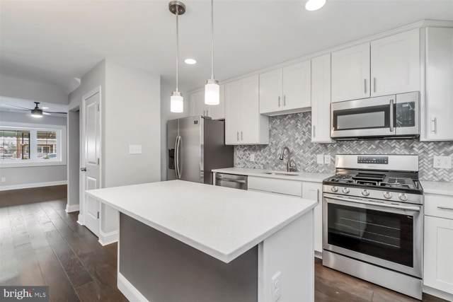7480 Rabon Avenue, BALTIMORE, MD 21222 (#MDBC483512) :: Erik Hoferer & Associates