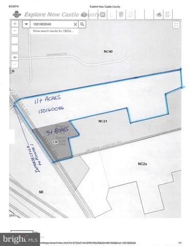 5214 S Dupont Highway, SMYRNA, DE 19977 (#DENC493892) :: Linda Dale Real Estate Experts
