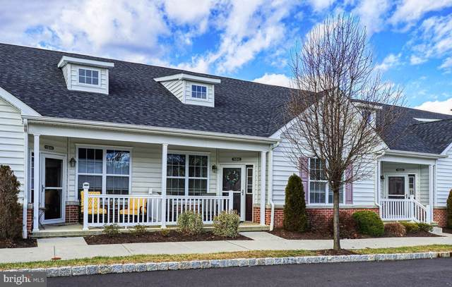 15042 Dahlia Drive, PHILADELPHIA, PA 19116 (#PAPH866368) :: Linda Dale Real Estate Experts