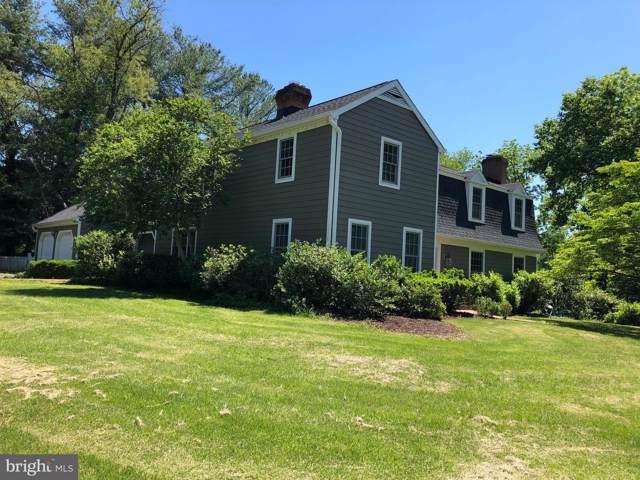 261 Glen Oban Drive, ARNOLD, MD 21012 (#MDAA423790) :: John Smith Real Estate Group
