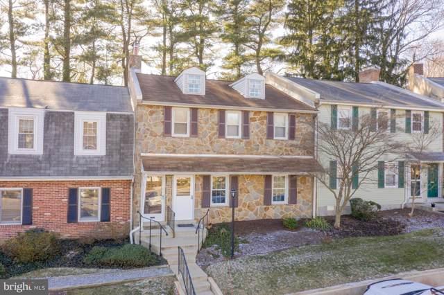 2114 Culver Drive, WILMINGTON, DE 19810 (#DENC493894) :: Linda Dale Real Estate Experts