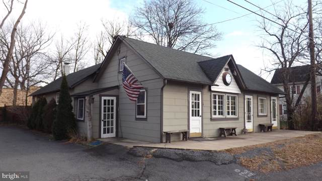 5889 Easton Road, PIPERSVILLE, PA 18947 (#PABU488356) :: Linda Dale Real Estate Experts