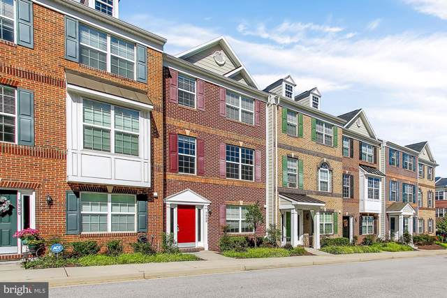 7928 Silver Oak Road, HANOVER, MD 21076 (#MDAA423800) :: The Riffle Group of Keller Williams Select Realtors