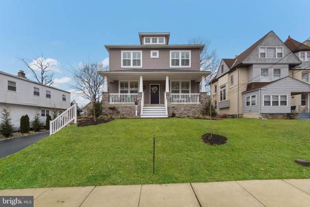 428 South Ave Avenue, MEDIA, PA 19063 (#PADE507922) :: ExecuHome Realty