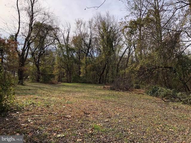 3605 Lower Road, LEVITTOWN, PA 19056 (#PABU488362) :: Linda Dale Real Estate Experts