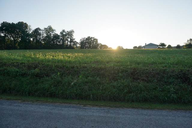 155 Crowl Road Lot 4, AIRVILLE, PA 17302 (#PAYK132184) :: The Jim Powers Team