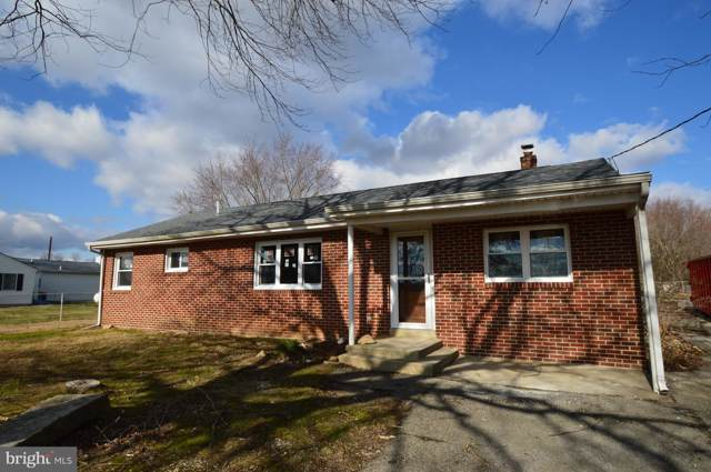 1039 Bayview Road, MIDDLETOWN, DE 19709 (#DENC493902) :: The Allison Stine Team