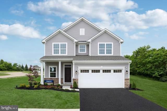 72 Circle Drive, SICKLERVILLE, NJ 08081 (#NJCD385618) :: Linda Dale Real Estate Experts