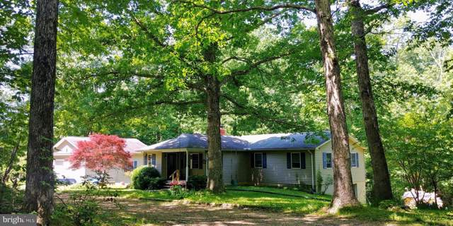 10750 Old Mill Road, LUSBY, MD 20657 (#MDCA174326) :: SURE Sales Group