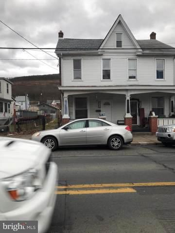 406 Main Street, LYKENS, PA 17048 (#PADA118684) :: Viva the Life Properties