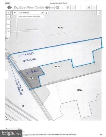 5214 S Dupont Highway, SMYRNA, DE 19977 (#DENC493910) :: Linda Dale Real Estate Experts