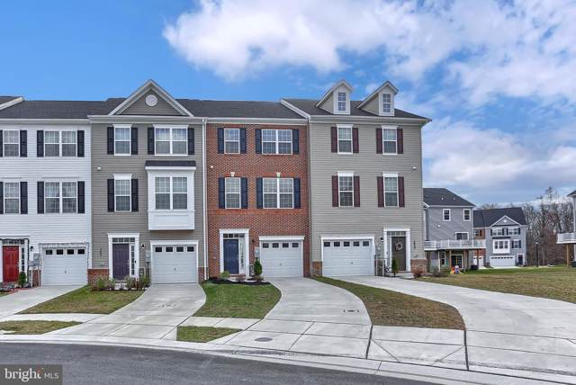 932 Winter Run Road, MIDDLE RIVER, MD 21220 (#MDBC483544) :: Seleme Homes
