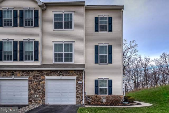 517 Marion Road, YORK, PA 17406 (#PAYK132196) :: Liz Hamberger Real Estate Team of KW Keystone Realty