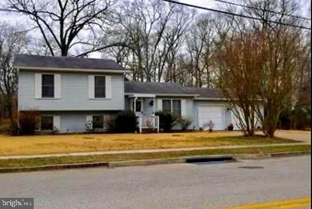 251 Ullman Road, PASADENA, MD 21122 (#MDAA423834) :: Jim Bass Group of Real Estate Teams, LLC