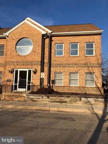7310 Mcwhorter Place D, ANNANDALE, VA 22003 (#VAFX1108148) :: Jacobs & Co. Real Estate