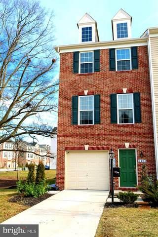 7403 Willow View Lane, GLEN BURNIE, MD 21060 (#MDAA423836) :: Keller Williams Flagship of Maryland