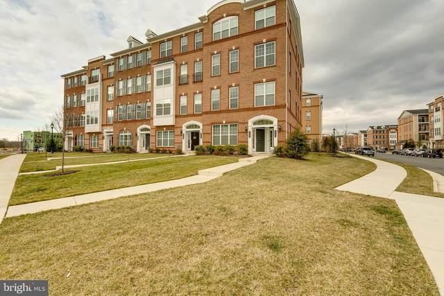 23662 Hopewell Manor Terrace, ASHBURN, VA 20148 (#VALO402250) :: Jim Bass Group of Real Estate Teams, LLC