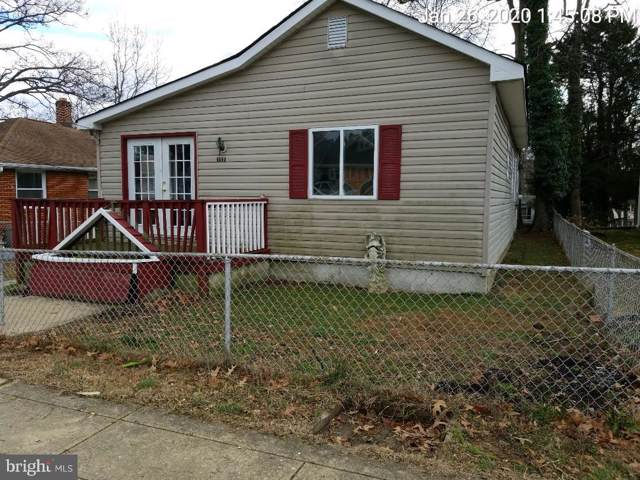 3935 5TH Street, NORTH BEACH, MD 20714 (#MDCA174340) :: SURE Sales Group