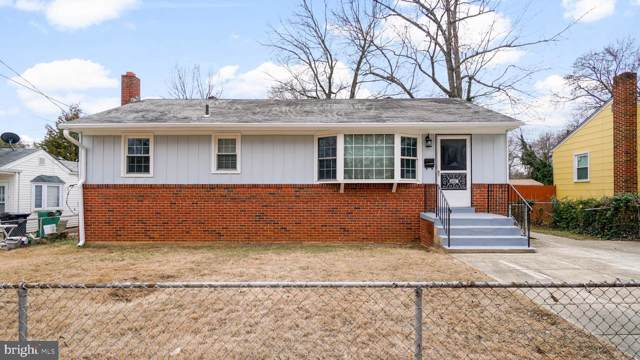 4807 Madison Street, RIVERDALE, MD 20737 (#MDPG557496) :: Bruce & Tanya and Associates