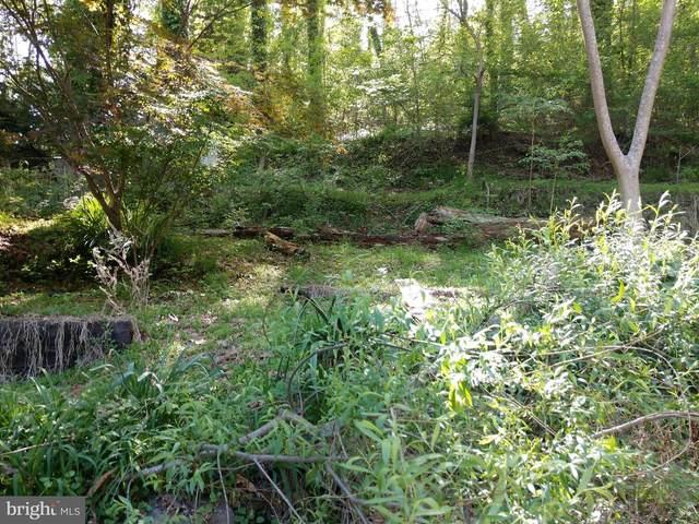 45 Back Creek Road, SOLOMONS, MD 20688 (#MDCA174344) :: Bruce & Tanya and Associates