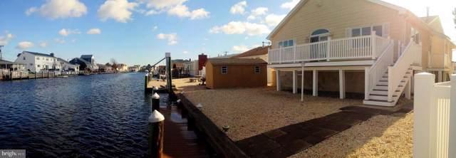 3214 Beachview Drive, TOMS RIVER, NJ 08753 (#NJOC394764) :: Viva the Life Properties