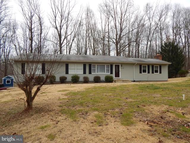 4705 Hardesty Road, HUNTINGTOWN, MD 20639 (#MDCA174346) :: SURE Sales Group