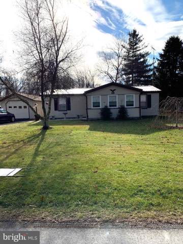 81 Airport Road, SHIPPENSBURG, PA 17257 (#PACB120924) :: The Craig Hartranft Team, Berkshire Hathaway Homesale Realty