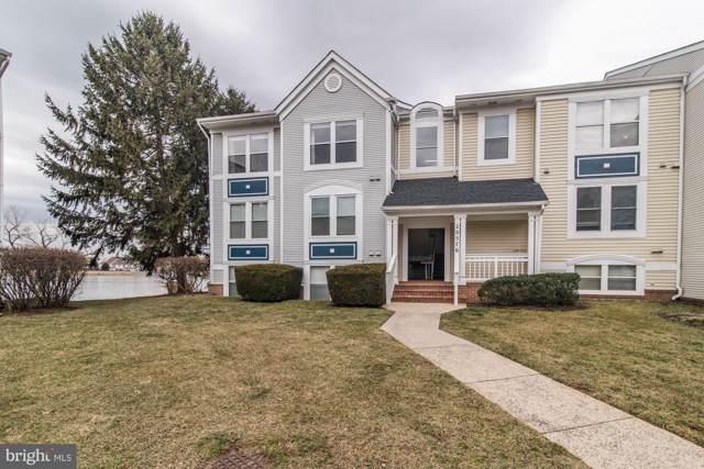 20576 Snowshoe Square #302, ASHBURN, VA 20147 (#VALO402282) :: Revol Real Estate