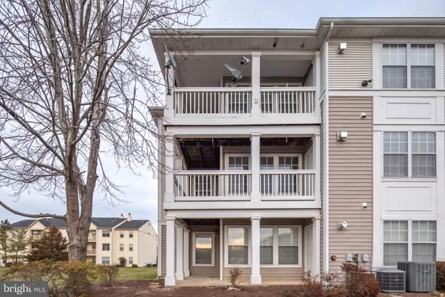 8091 Lacy Drive, MANASSAS, VA 20109 (#VAPW486388) :: Homes to Heart Group