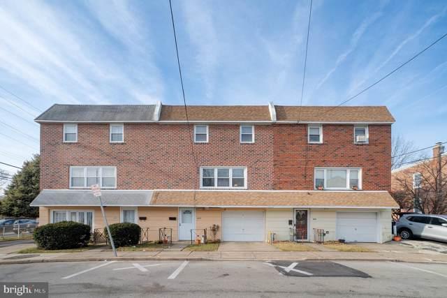 292 Edmonds Avenue, DREXEL HILL, PA 19026 (#PADE507960) :: The Toll Group