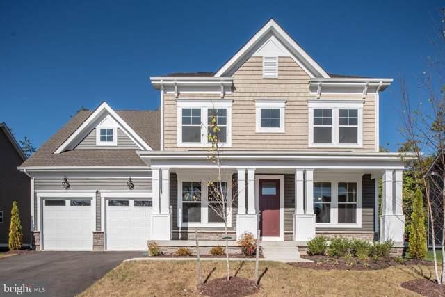 21 Shermans Ridge Road, STAFFORD, VA 22554 (#VAST218214) :: RE/MAX Cornerstone Realty