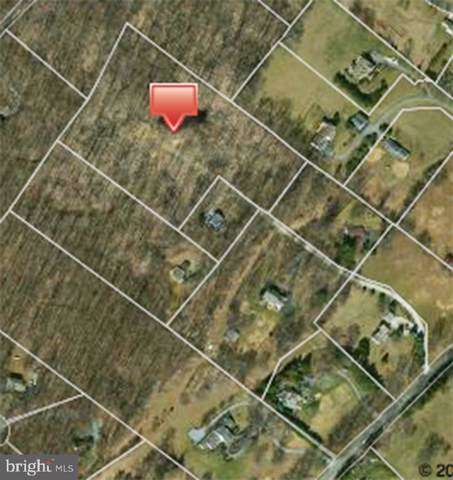 21 Weidner Way, CHESTER SPRINGS, PA 19425 (#PACT497542) :: The Toll Group