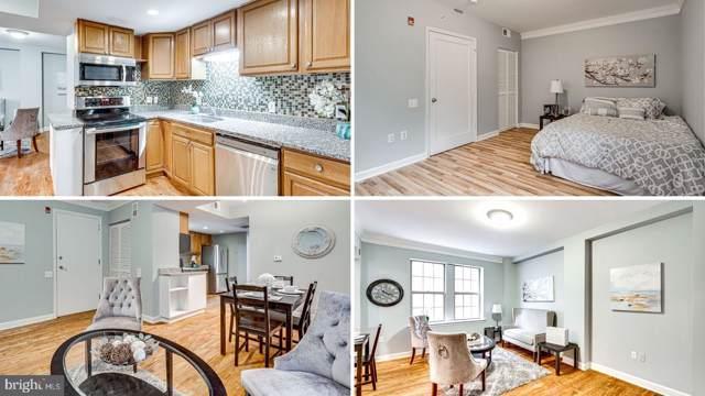 1314 Massachusetts Avenue NW #304, WASHINGTON, DC 20005 (#DCDC456482) :: Eng Garcia Properties, LLC
