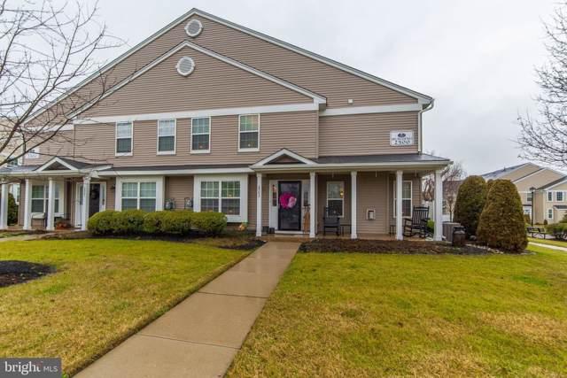 2502 Lexington Mews, SWEDESBORO, NJ 08085 (#NJGL253828) :: Linda Dale Real Estate Experts
