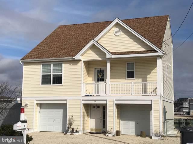 36 Marguerite Lane, MANAHAWKIN, NJ 08050 (#NJOC394774) :: Jim Bass Group of Real Estate Teams, LLC