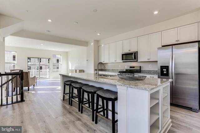 3210 Laurel Hill Road, HANOVER, MD 21076 (#MDAA423896) :: Viva the Life Properties