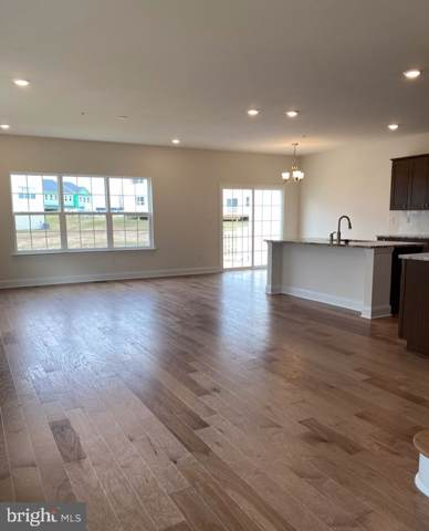 138 Knock Hill Drive, ROYERSFORD, PA 19468 (#PAMC637012) :: Viva the Life Properties