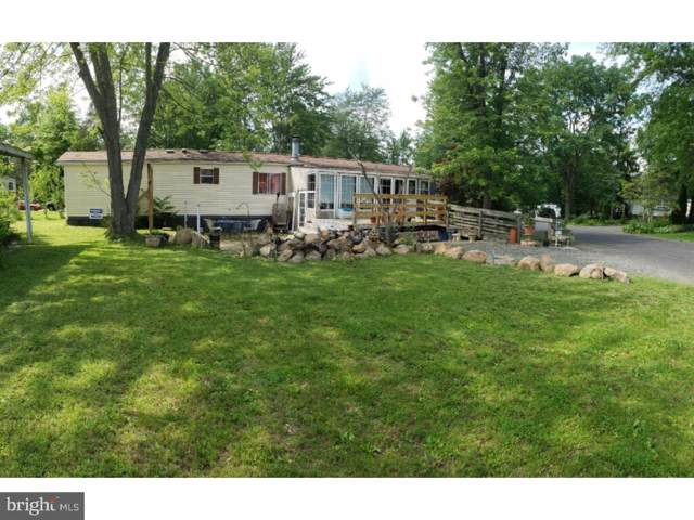 41 Center Hill Road, QUAKERTOWN, PA 18951 (#PABU488464) :: The Toll Group