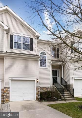 131 Castleton Road, DELRAN, NJ 08075 (#NJBL365520) :: The Matt Lenza Real Estate Team