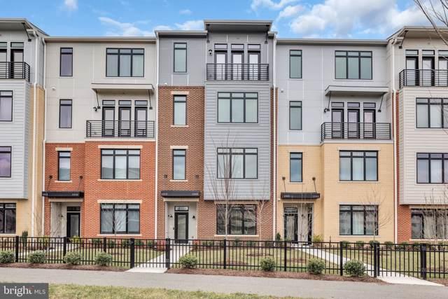 1008 Ribbon Limestone Terrace SE, LEESBURG, VA 20175 (#VALO402320) :: Jim Bass Group of Real Estate Teams, LLC