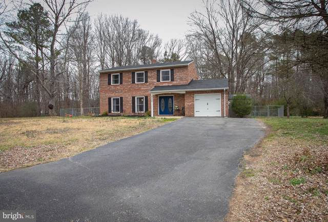 42554 Henry Court, HOLLYWOOD, MD 20636 (#MDSM167334) :: Pearson Smith Realty