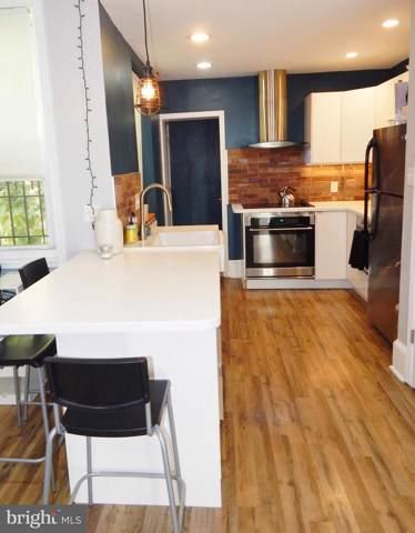 1829 W Wilt Street, PHILADELPHIA, PA 19121 (#PAPH866838) :: Jim Bass Group of Real Estate Teams, LLC