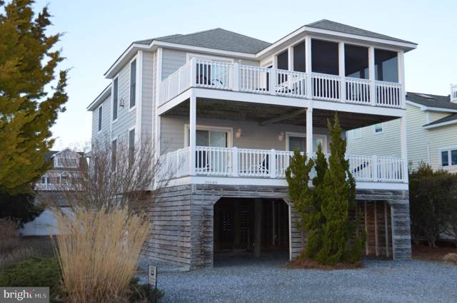 39549 Admiral Road, BETHANY BEACH, DE 19930 (#DESU154934) :: The Rhonda Frick Team