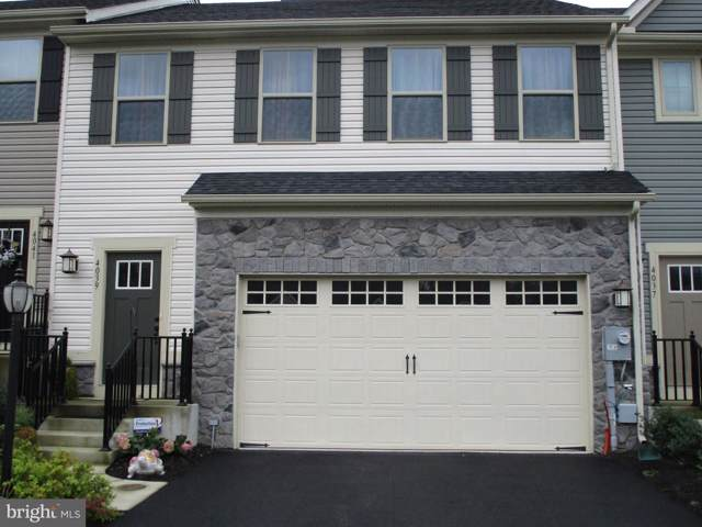 4039 Silver Charm Court, HARRISBURG, PA 17112 (#PADA118718) :: The Joy Daniels Real Estate Group